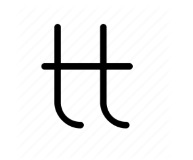 TrTech.co
