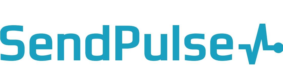 SendPulse E-Posta Pazarlama Yönetimi