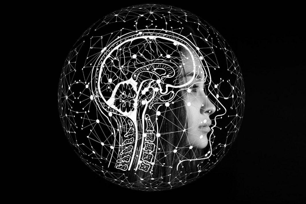Python Öğrenmek Neden Tüm Veri Bilimcileri için Önemlidir?