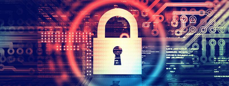 Uzaktan Çalışanlar için Siber Güvenlik Webinar'ı
